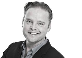 Pär Sundberg - Contact - Brand New Content