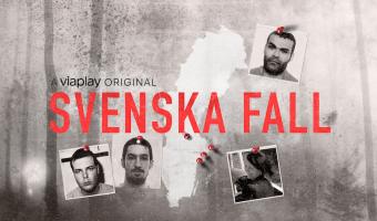 Svenska Fall shows record ratings - 2020 / 04 / 02